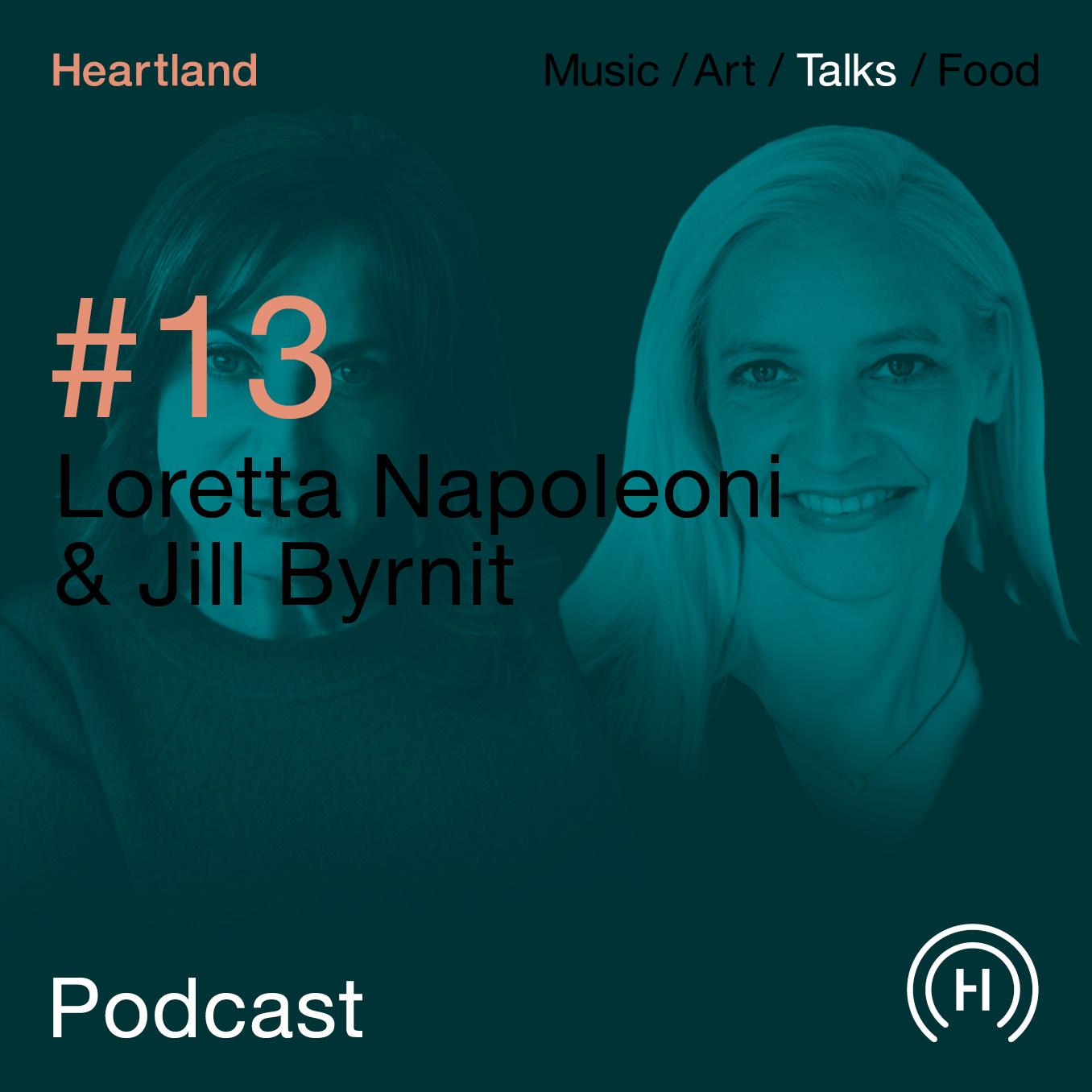 Heartland_Podcast_13.jpg