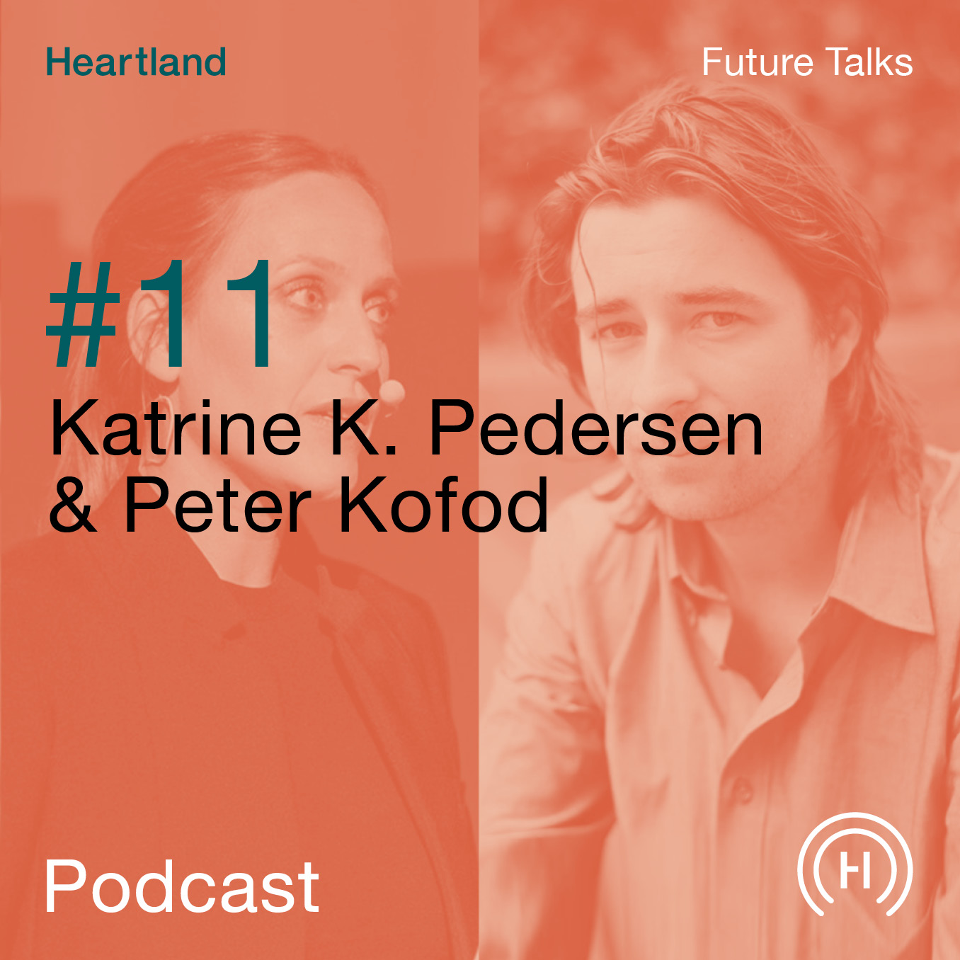 Heartland_New2018_Podcast#11.jpg