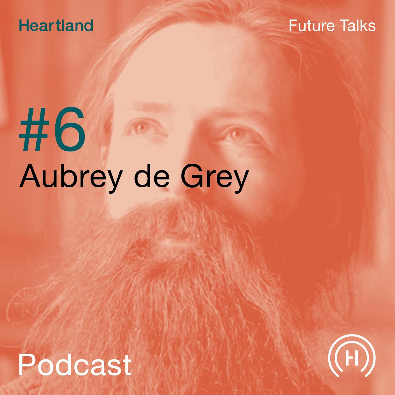 Heartland_New2018_Podcast#6.jpg