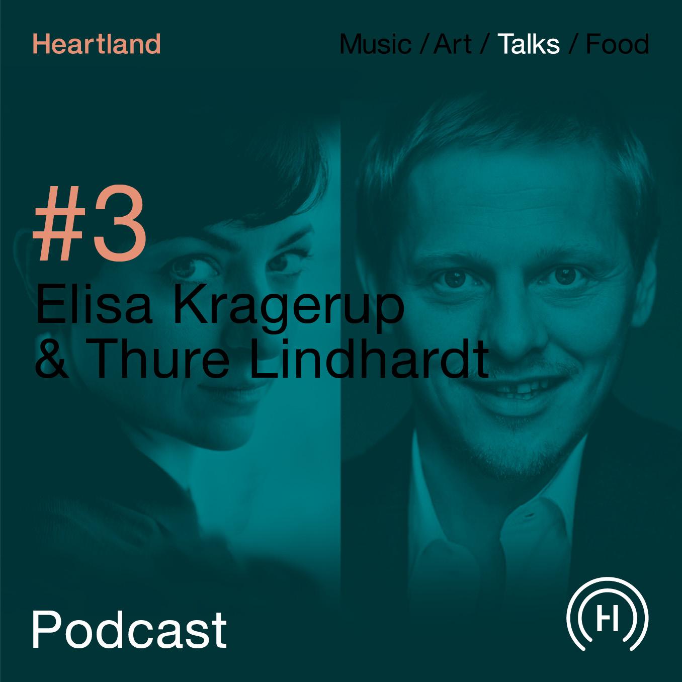 Heartland_New2018_Podcast#3.jpg