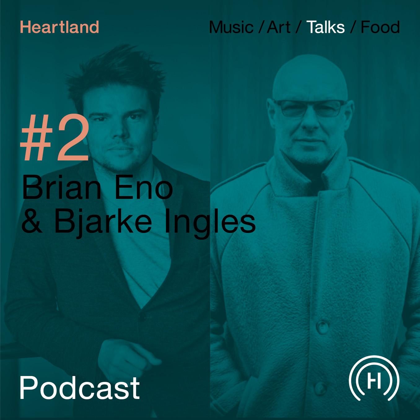Heartland_New2018_Podcast#2.jpg