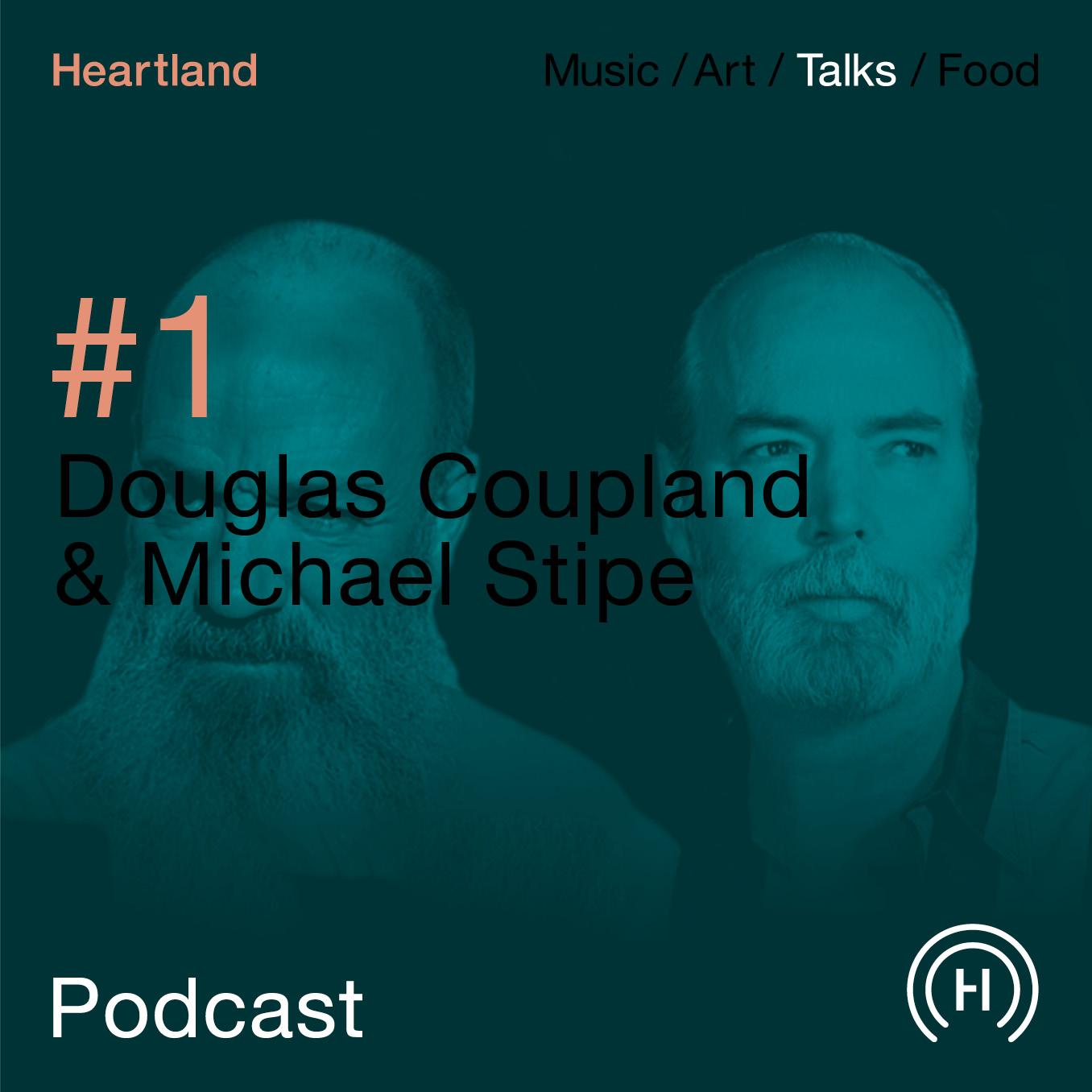 Heartland_New2018_Podcast#1.jpg