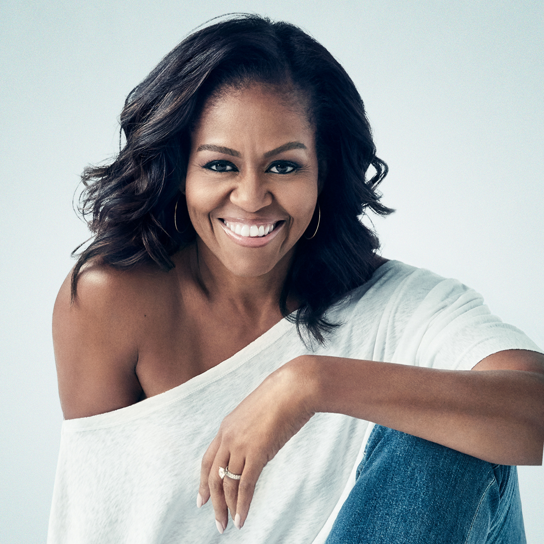 MichelleObama_1080x1080_rentbillede.jpg