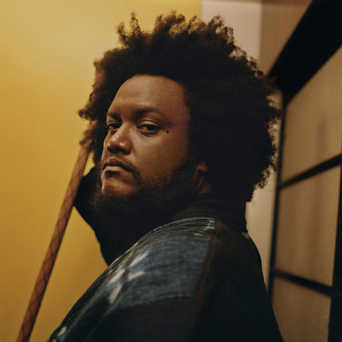 kamasi washington 700x700.jpg