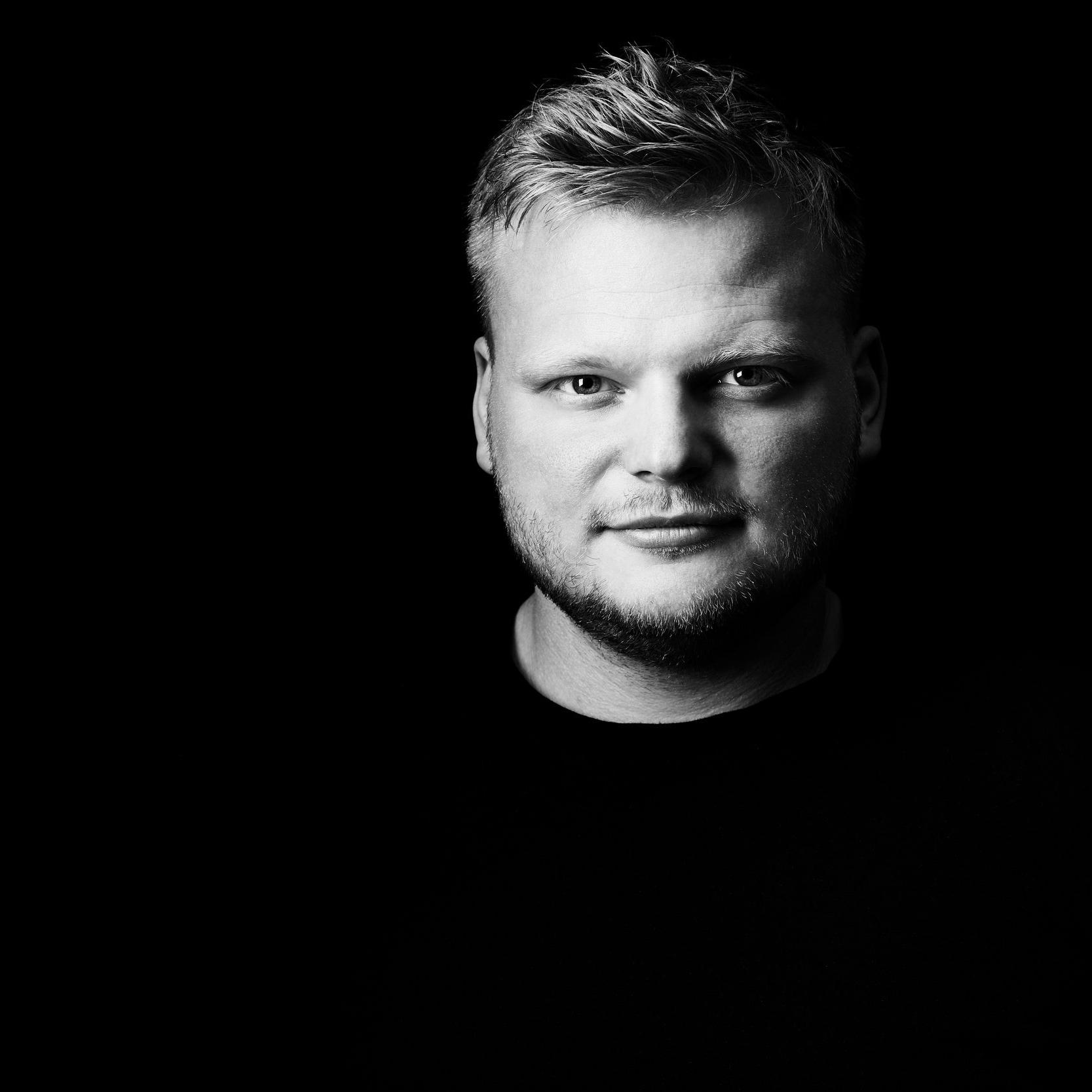 Rasmus+Munk_3_by+S%C3%B8ren+Gammelmark.jpg