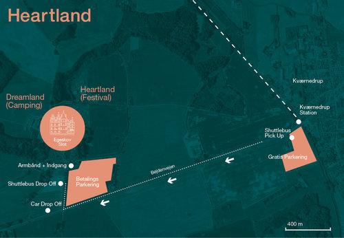 Heartland_New2019_Kort_Transport.jpg