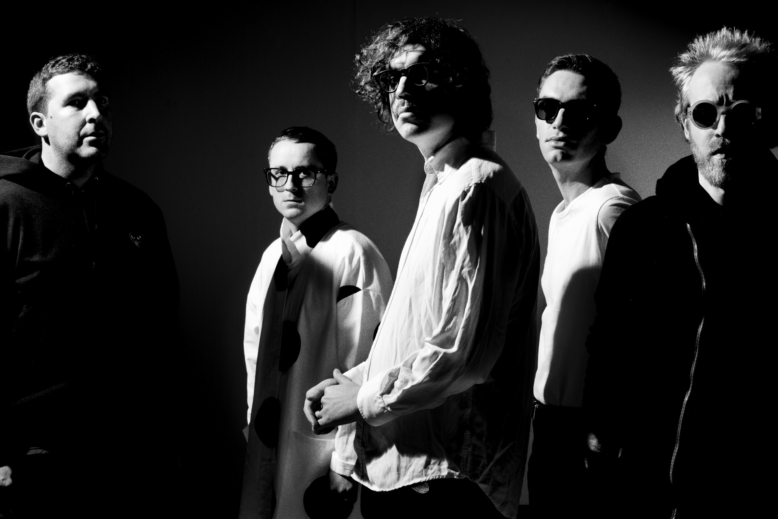 Hot chip(foto Steve Gullick).jpg