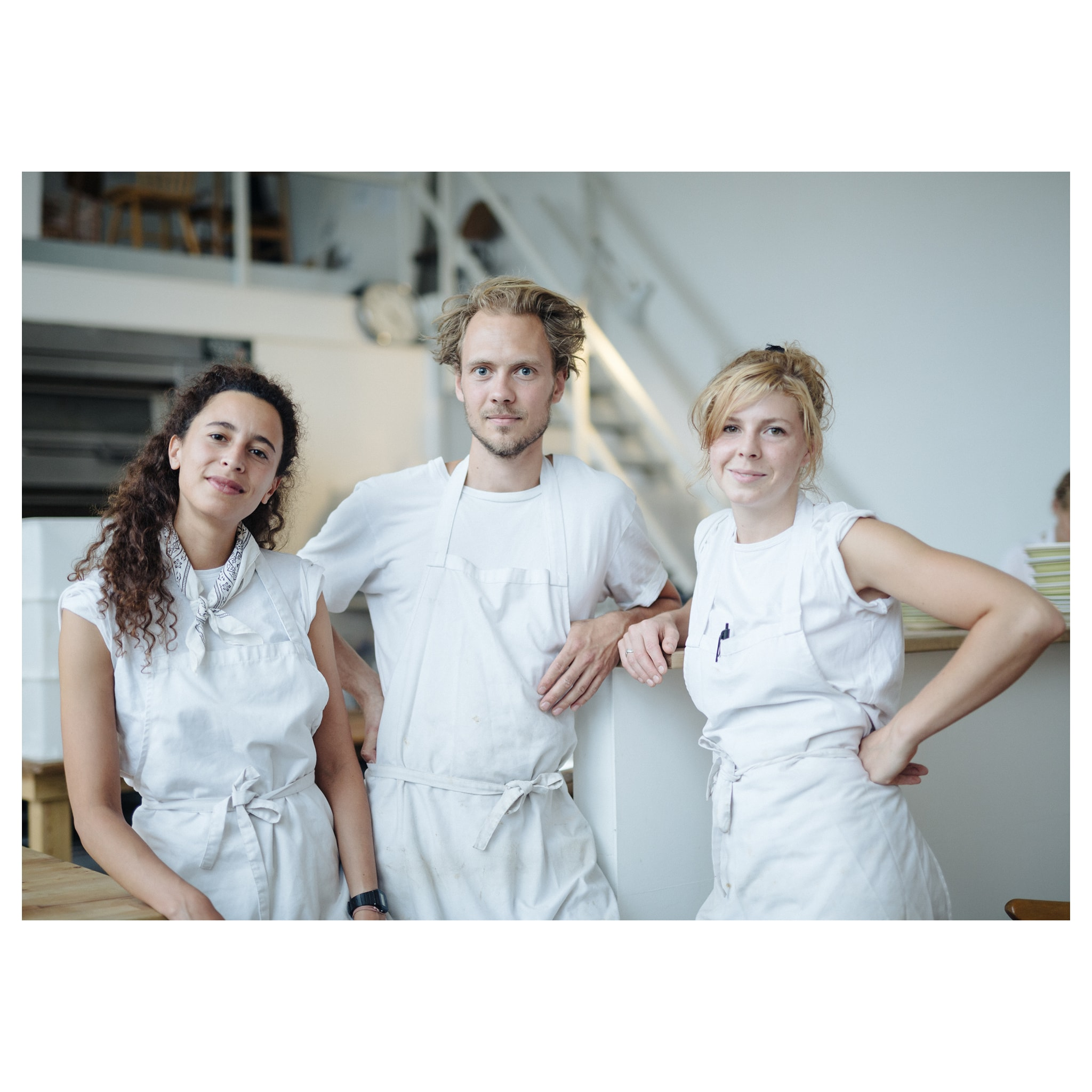 lille bakery team.jpg
