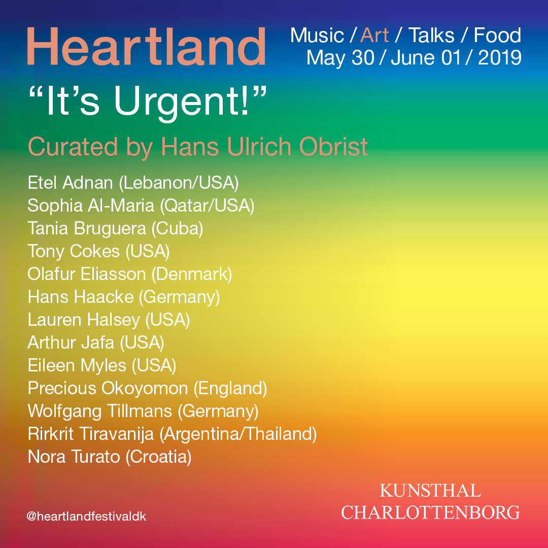 Heartland_New2019_Instagram_Art_1080x1080mm_It'sUrgent-regnbue.jpg