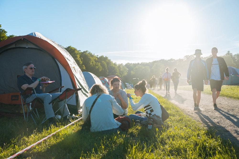 Heartland+17_camping_1_foto+Rasmus+Laurvig.jpg