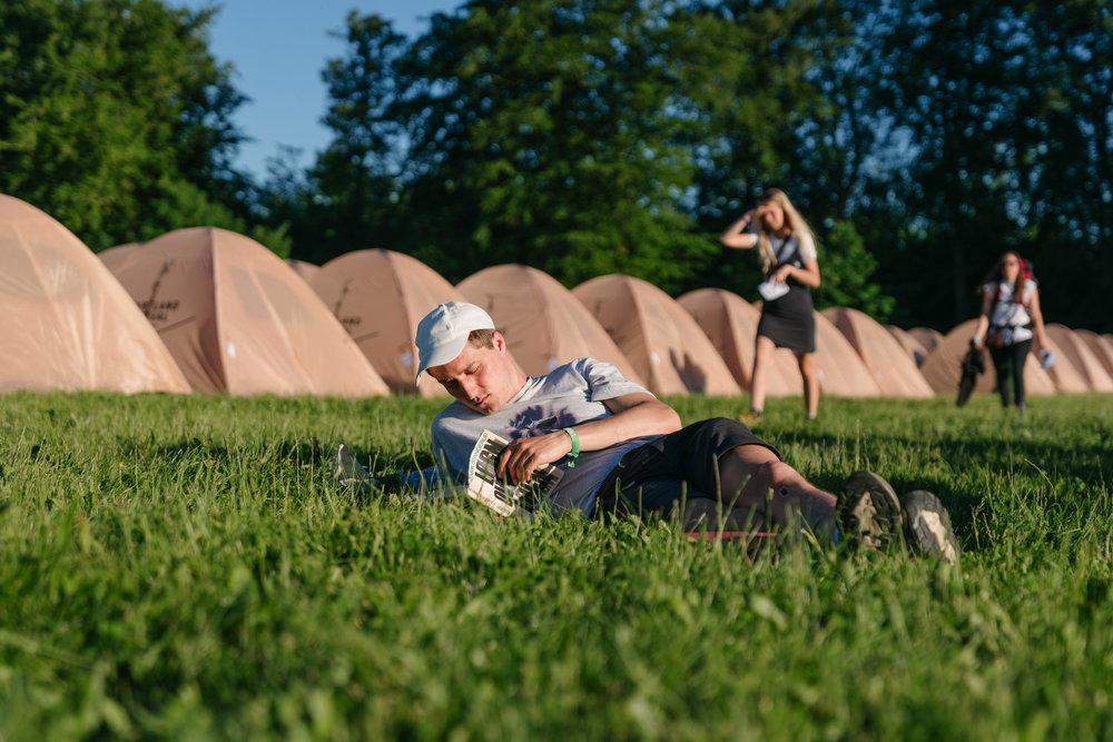 Heartland+17_camping_2_foto+Rasmus+Laurvig.jpg
