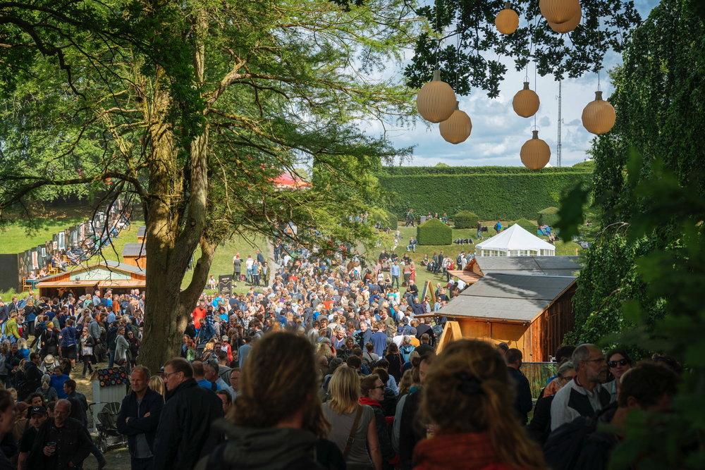 Heartland+17_søndag_2_foto+Rasmus+Laurvig.jpg