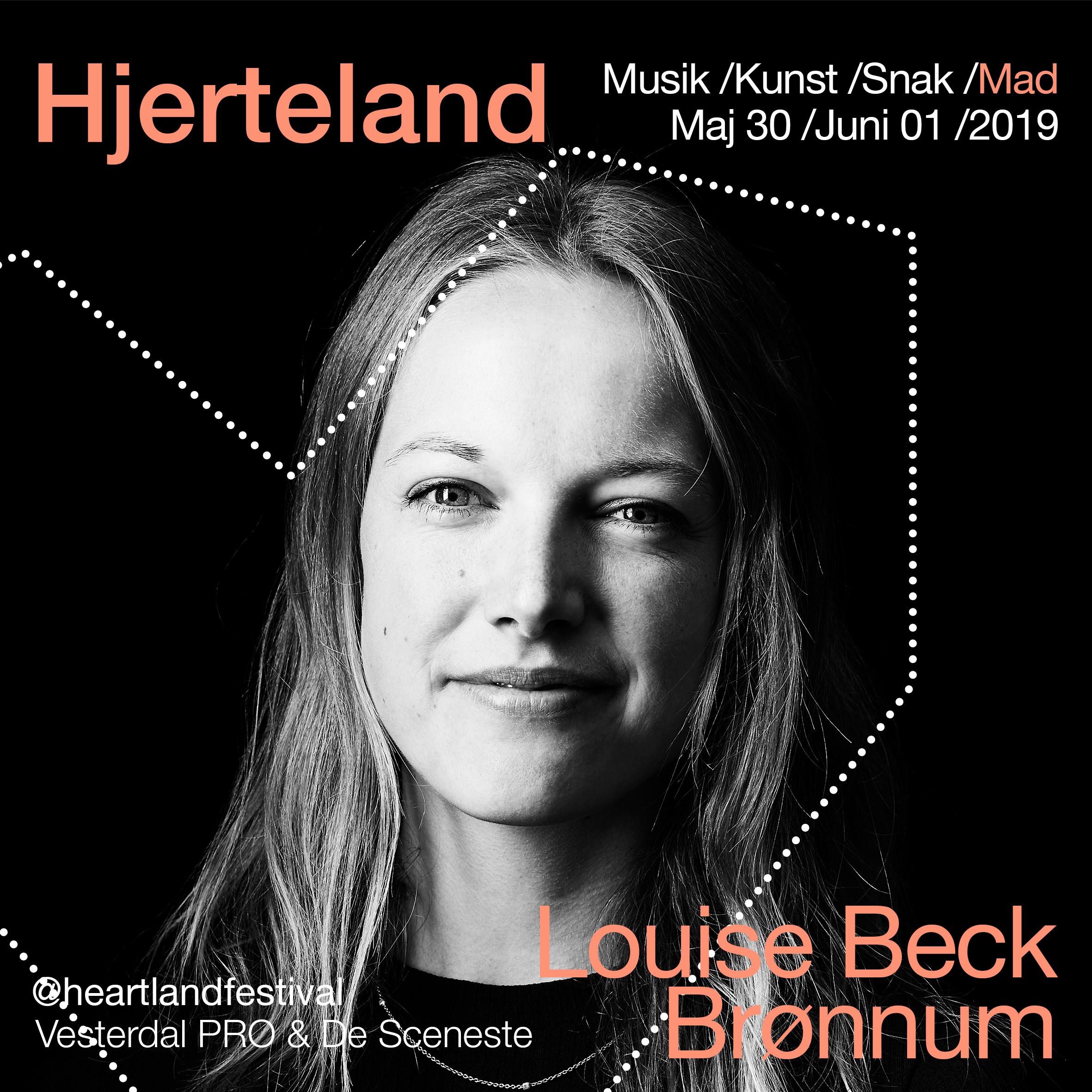 Louise Beck Brønnum.jpg