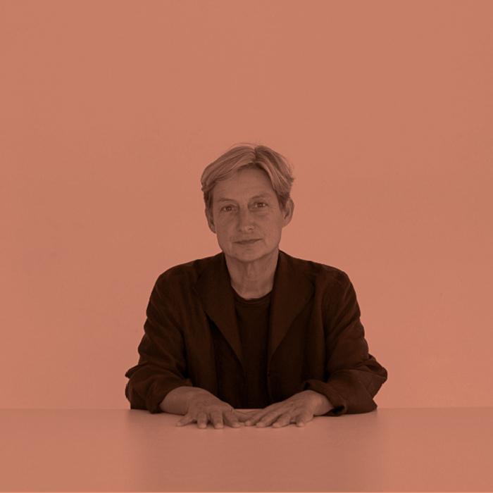 FT Judith Butler 700x700.jpg