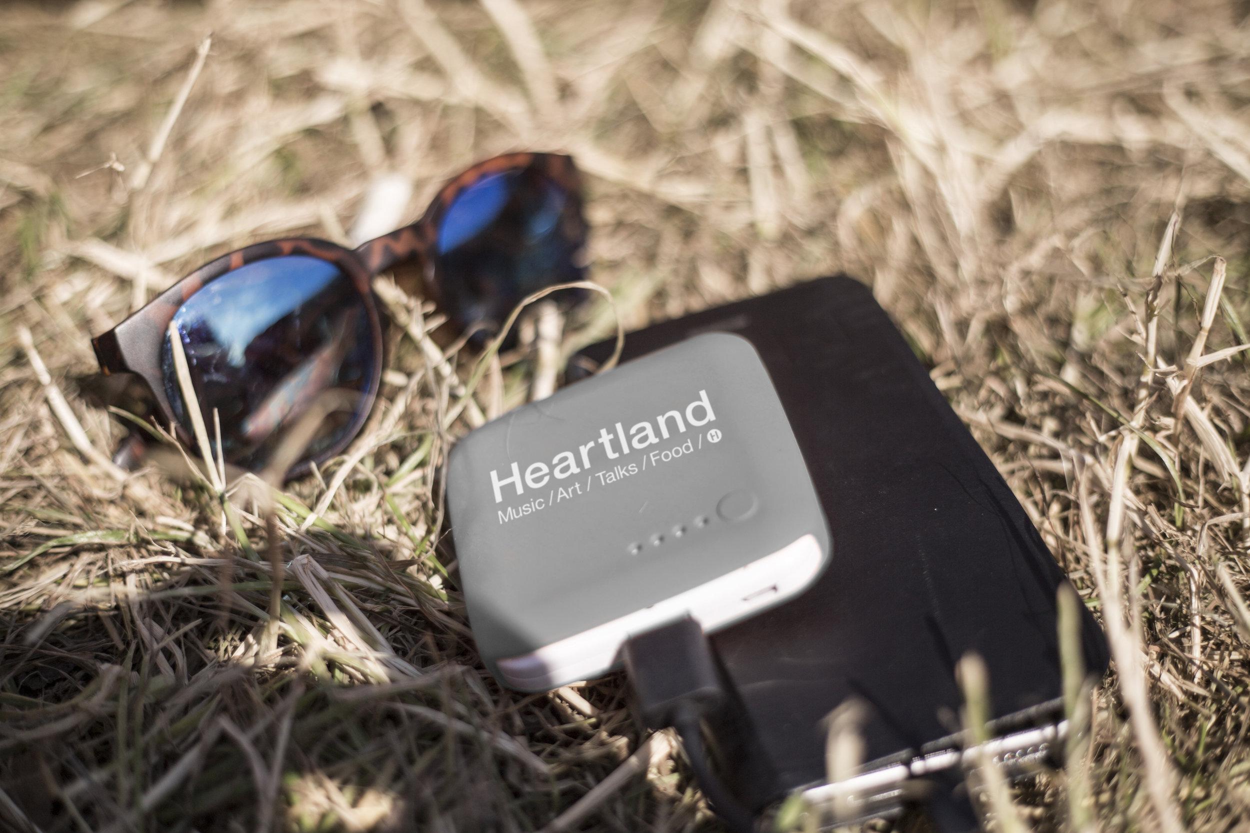 Heartland_Pic_03.jpg