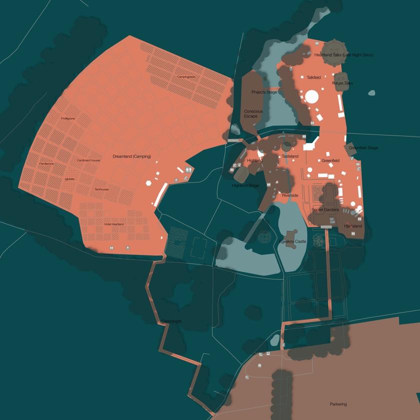 Heartland2019_map.jpg