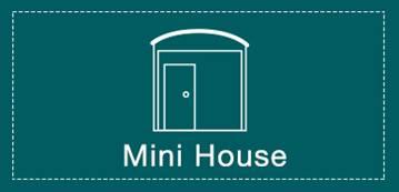 mini_house.jpg