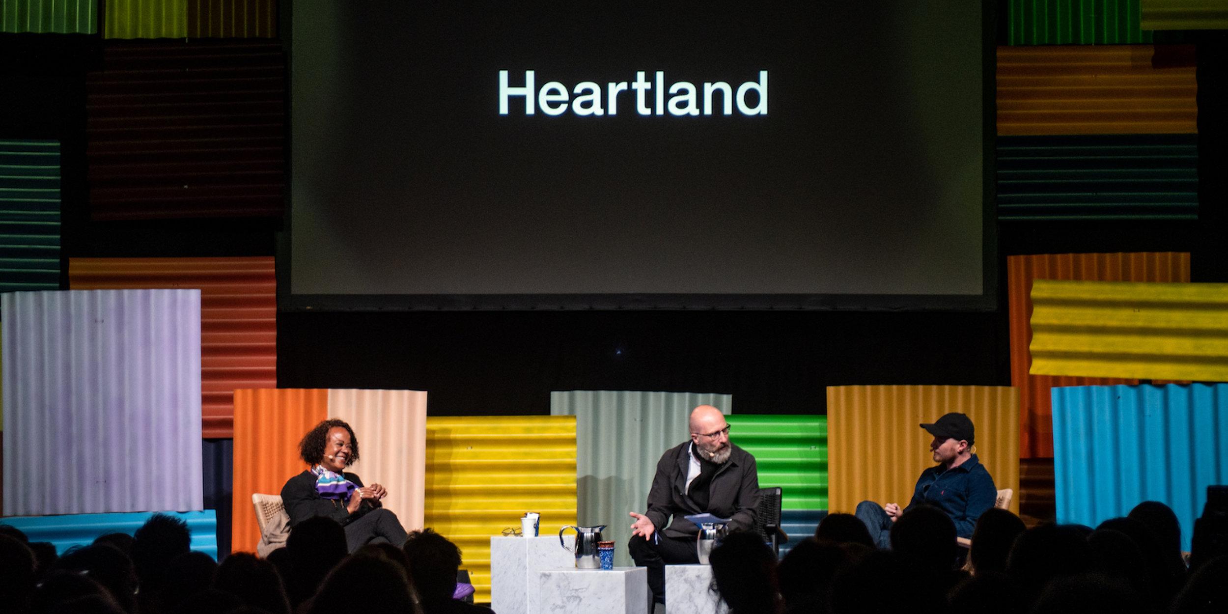 Heartland2020_Web_Frontpage_Farveflade_Test10.jpg