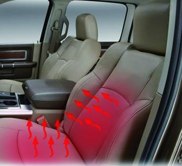 Alea Seat Heat Pic.jpg