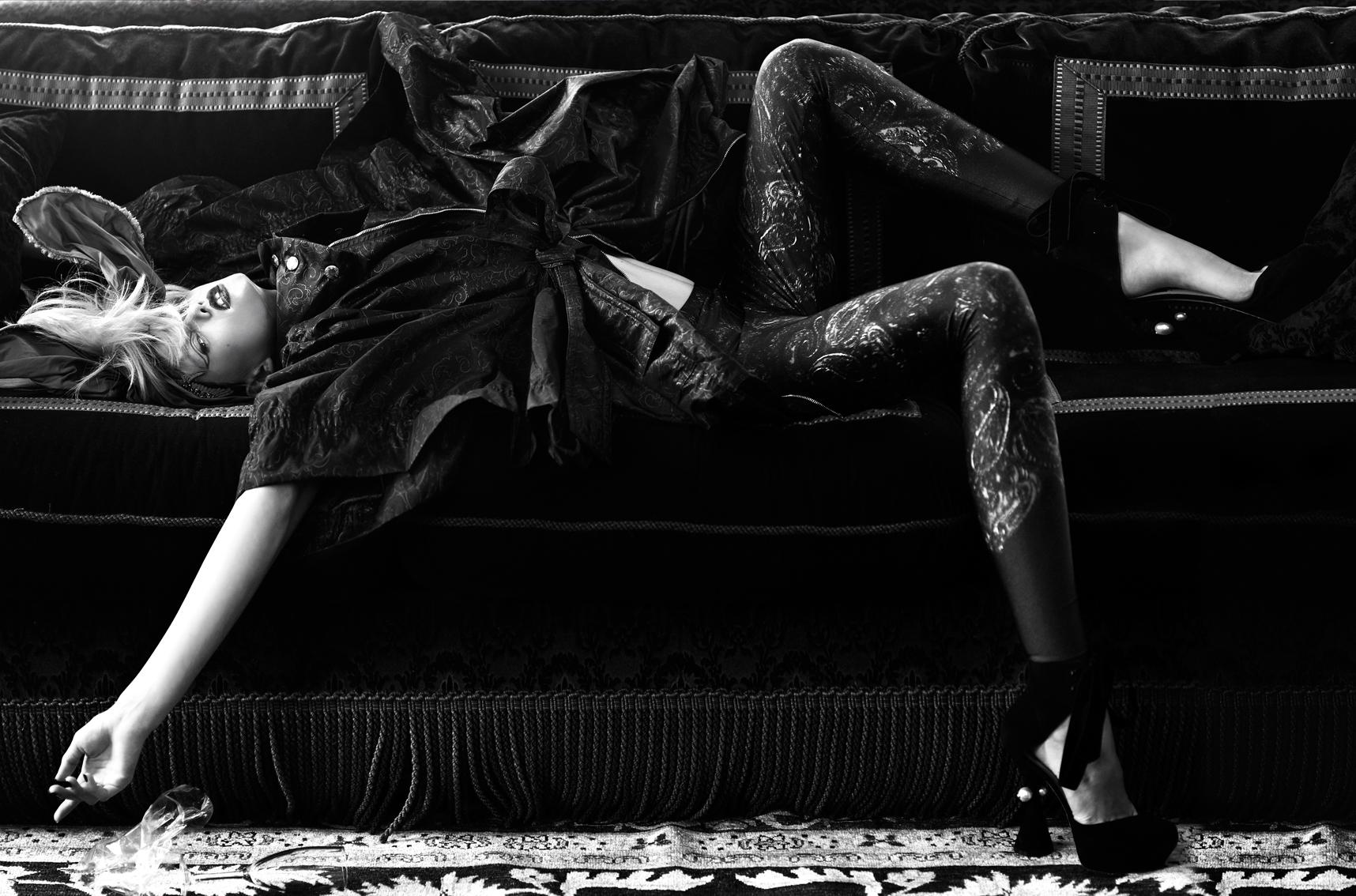 SatoshiSaikusaFashion_Vogue_Espagne09.jpg
