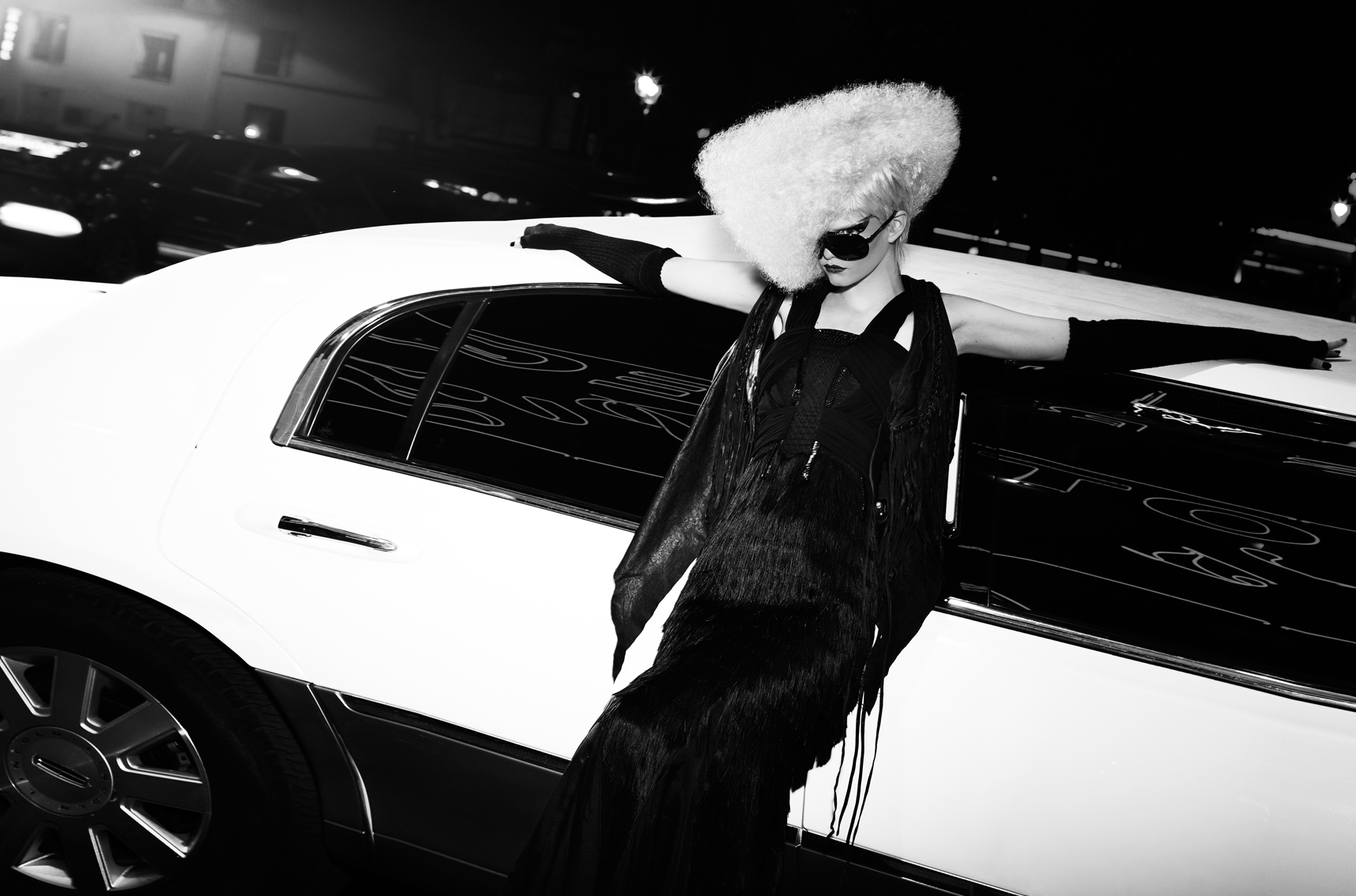 SatoshiSaikusaFashion_Vogue_Espagne06.jpg