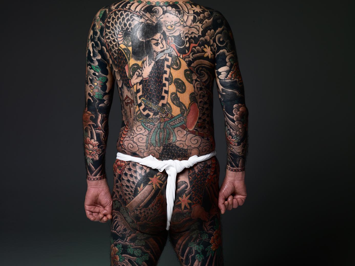 Yakuzas_SatoshiSaikusa16.jpg