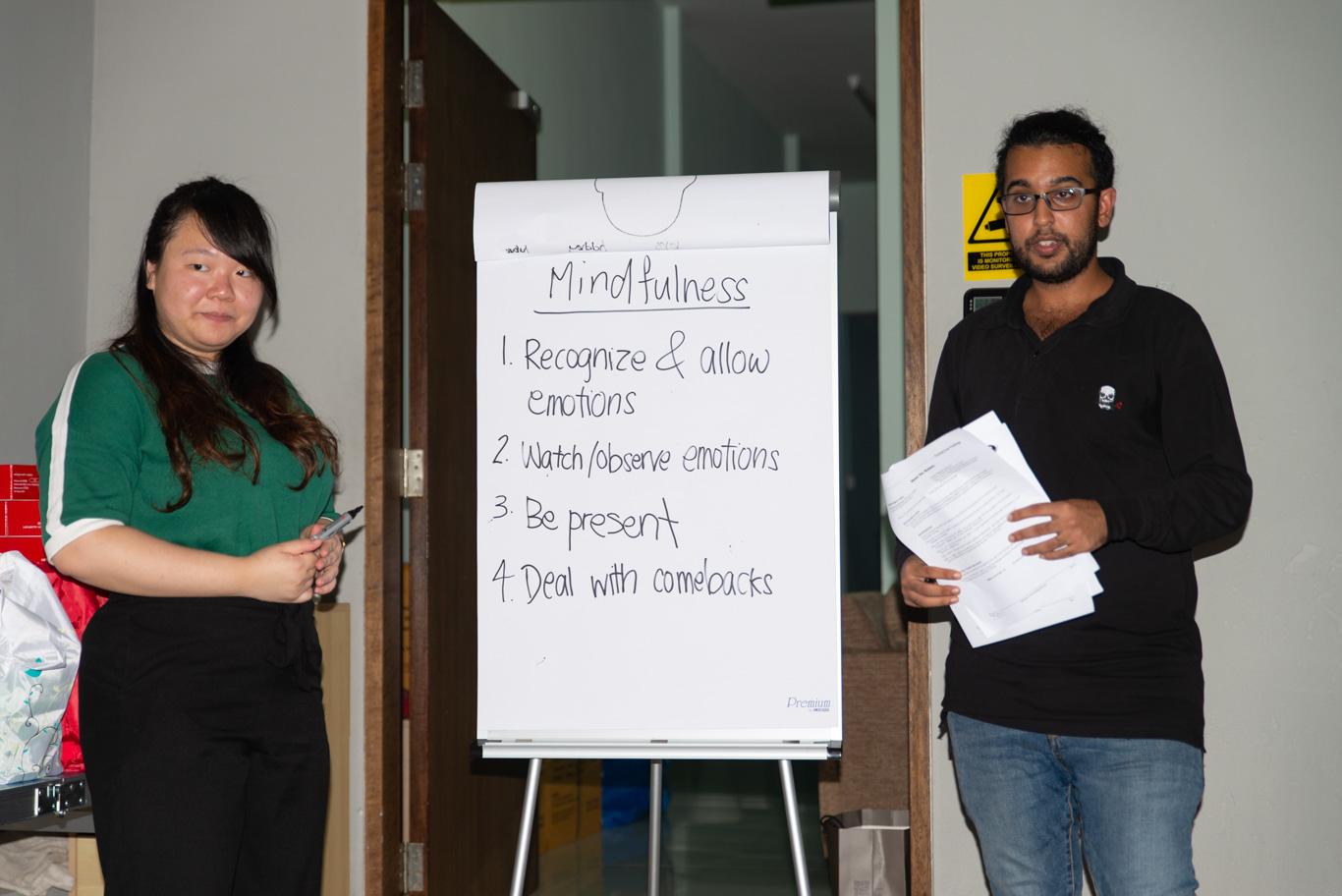 AwareWorkshop-Mindfulness-5494.jpg