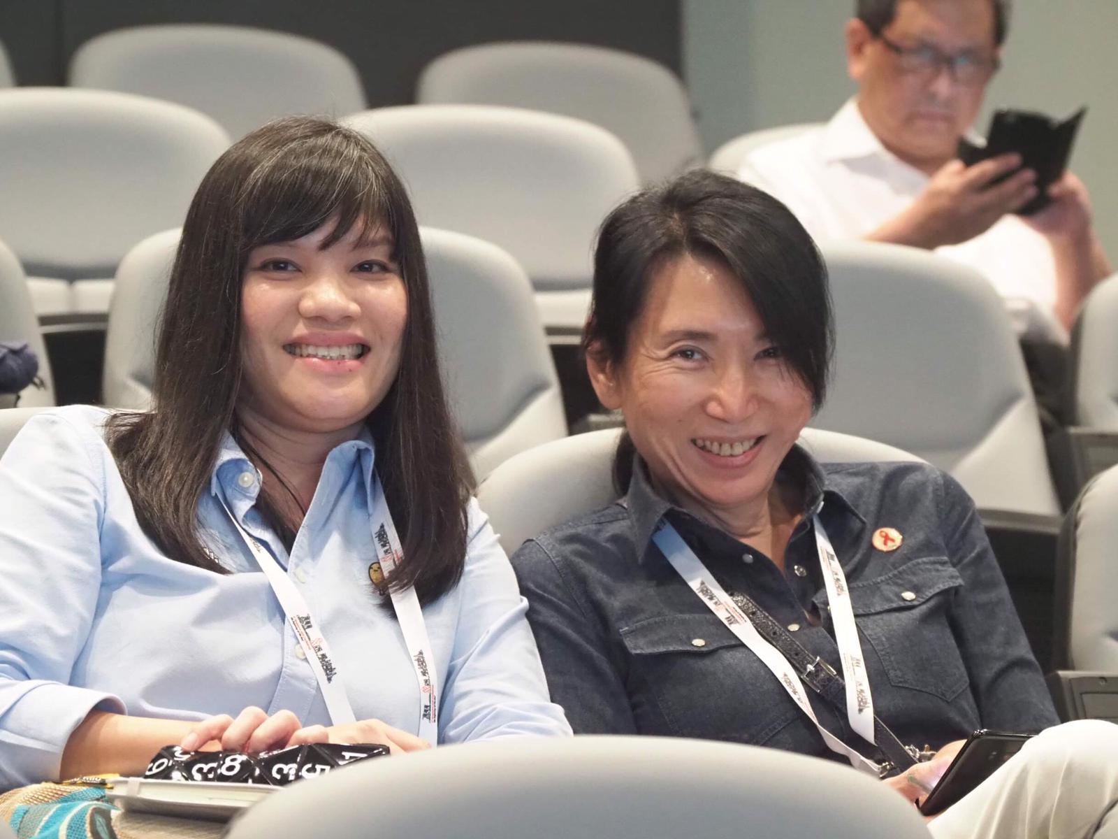 Singapore HIV Conference_2