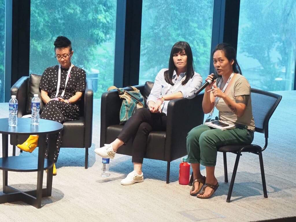 Singapore HIV Conference_3
