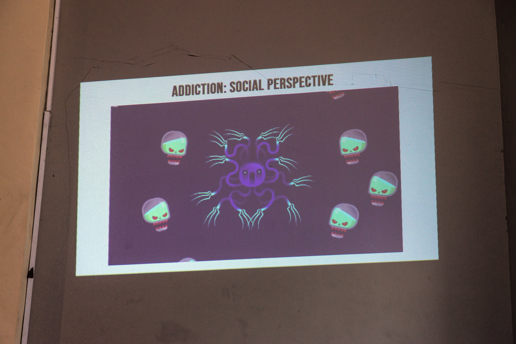 T-Project-Addiction-Workshop-7934.jpg