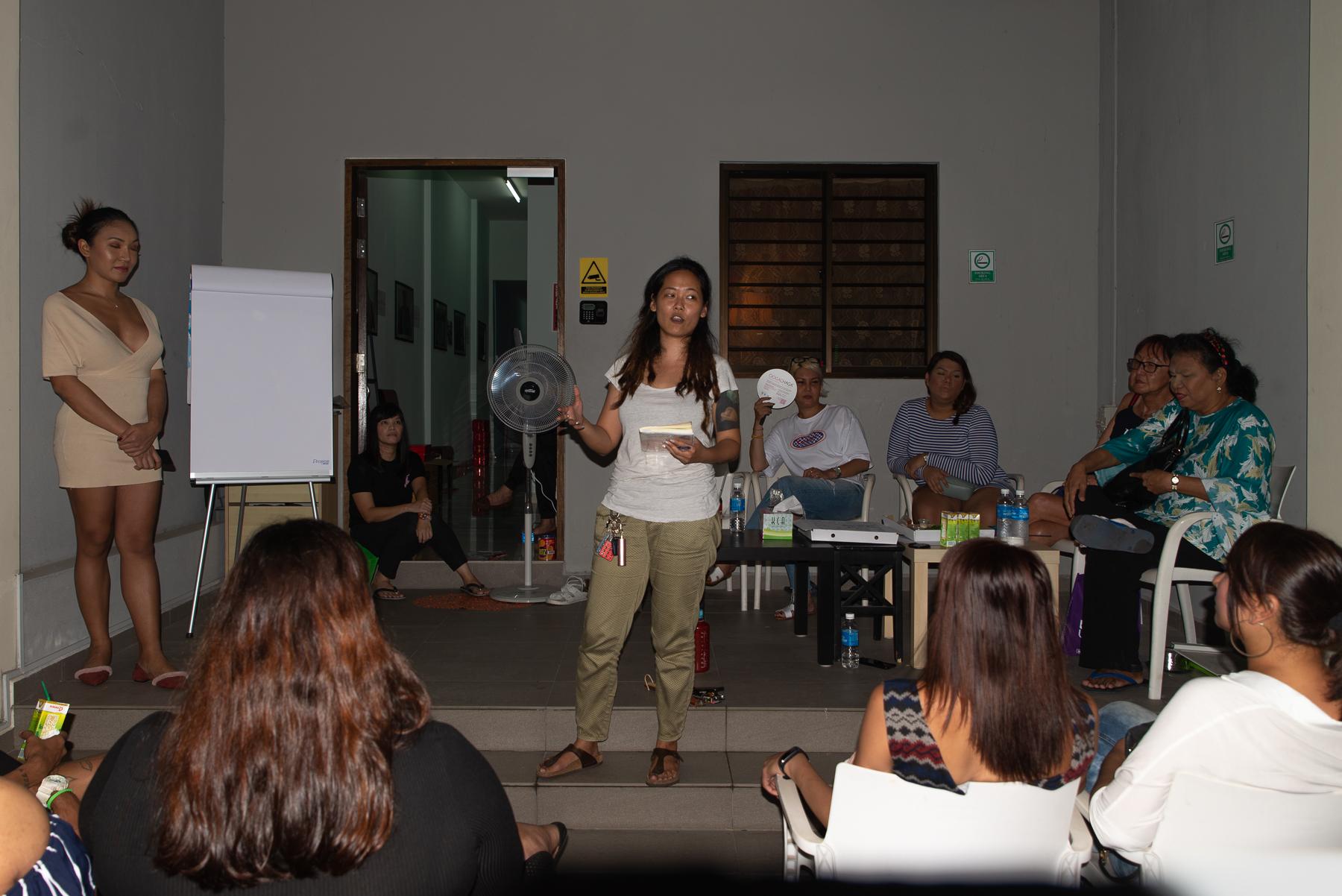 T-Project-Sex-Work-Advocacy-8445.jpg