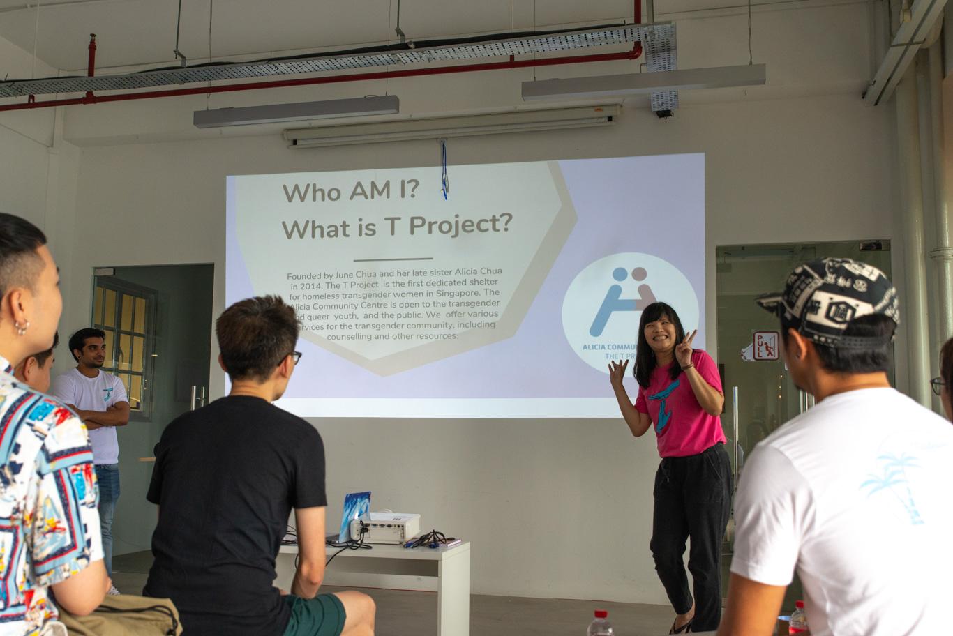 T-Project-PinkDot-8568.jpg