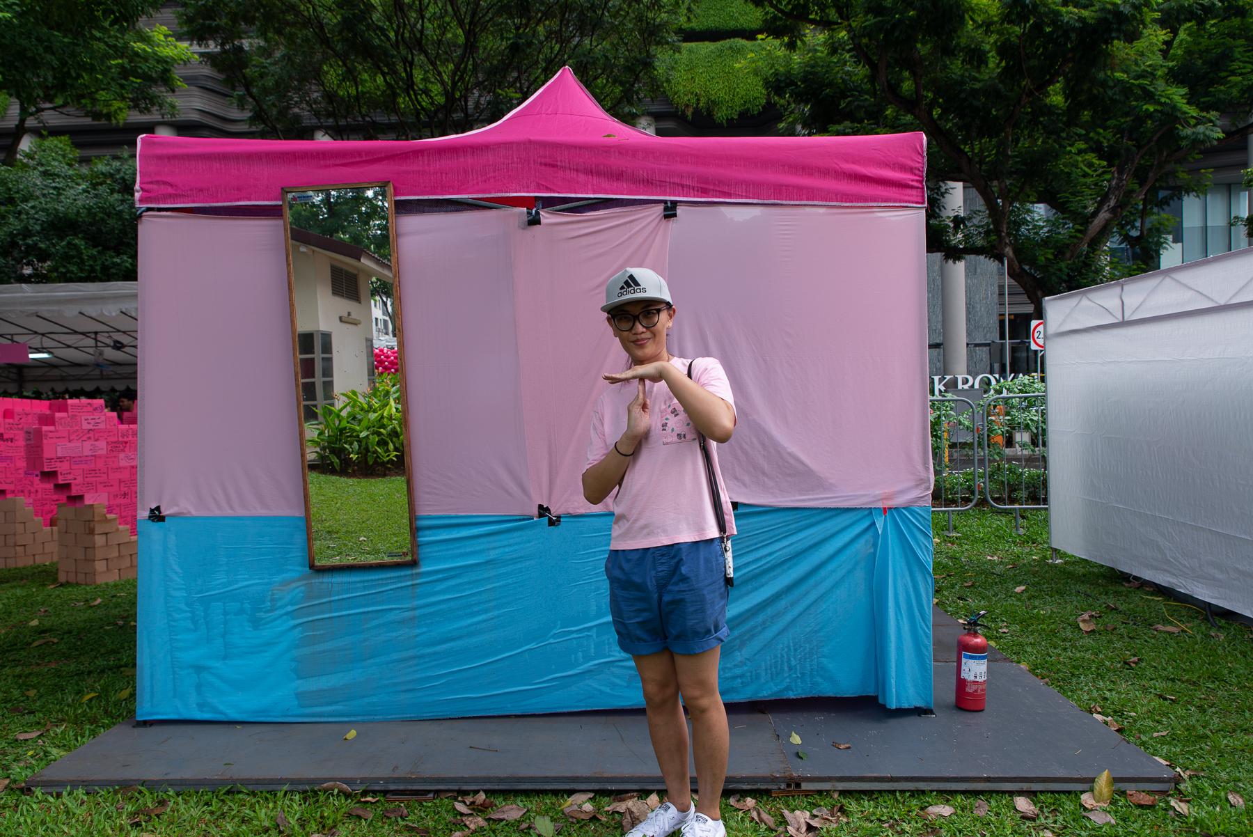 PinkDot-2019-9022.jpg