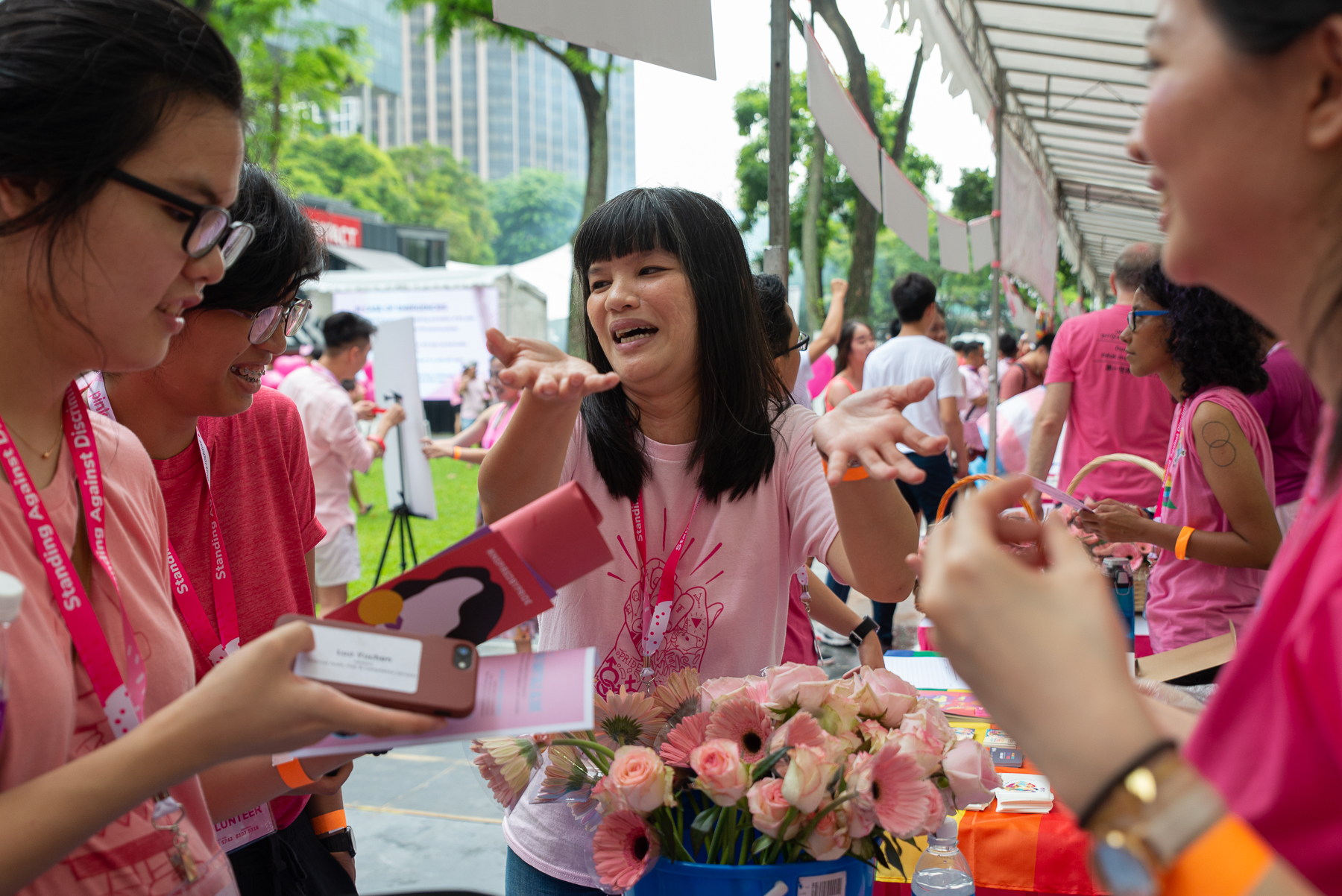 PinkDot-2019-9100.jpg