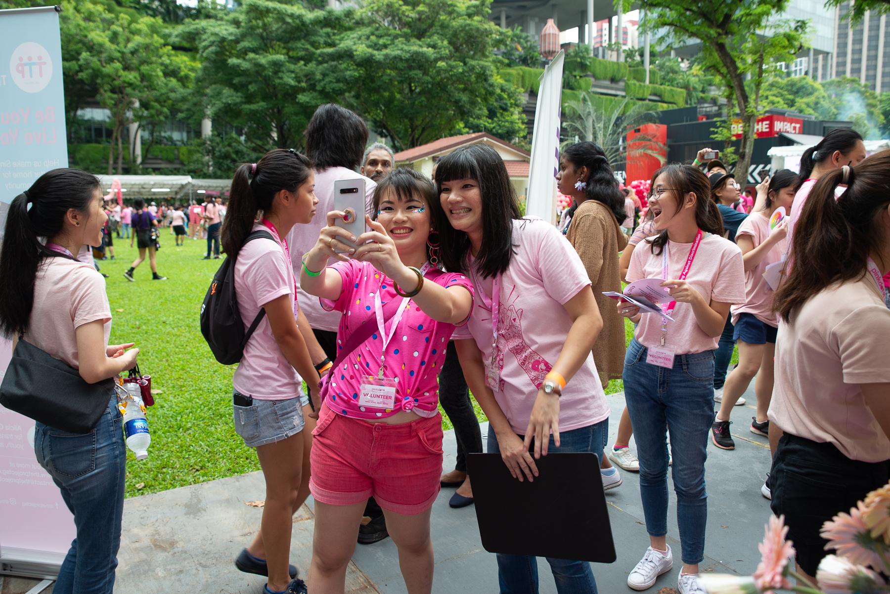 PinkDot-2019-9142.jpg