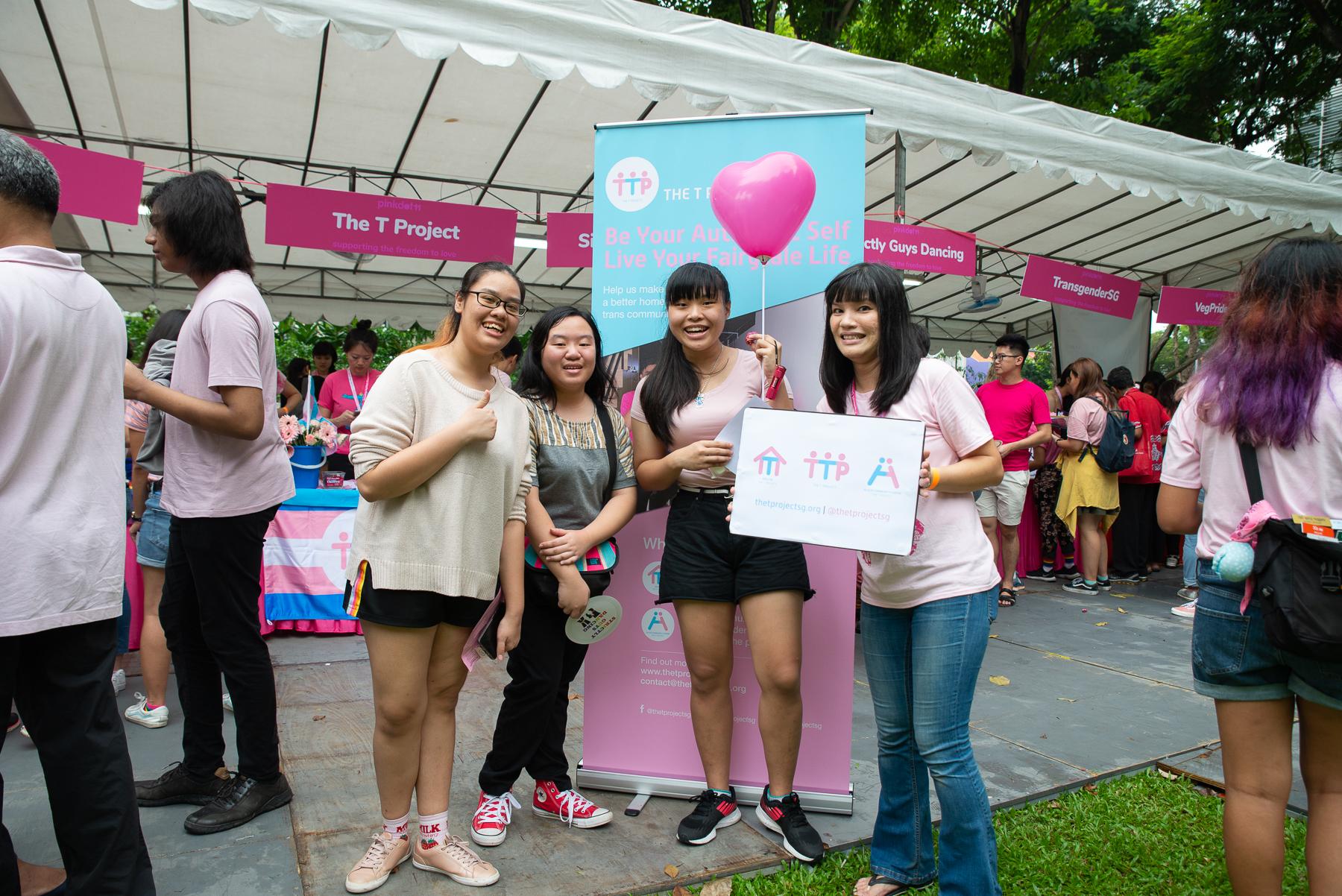 PinkDot-2019-9146.jpg