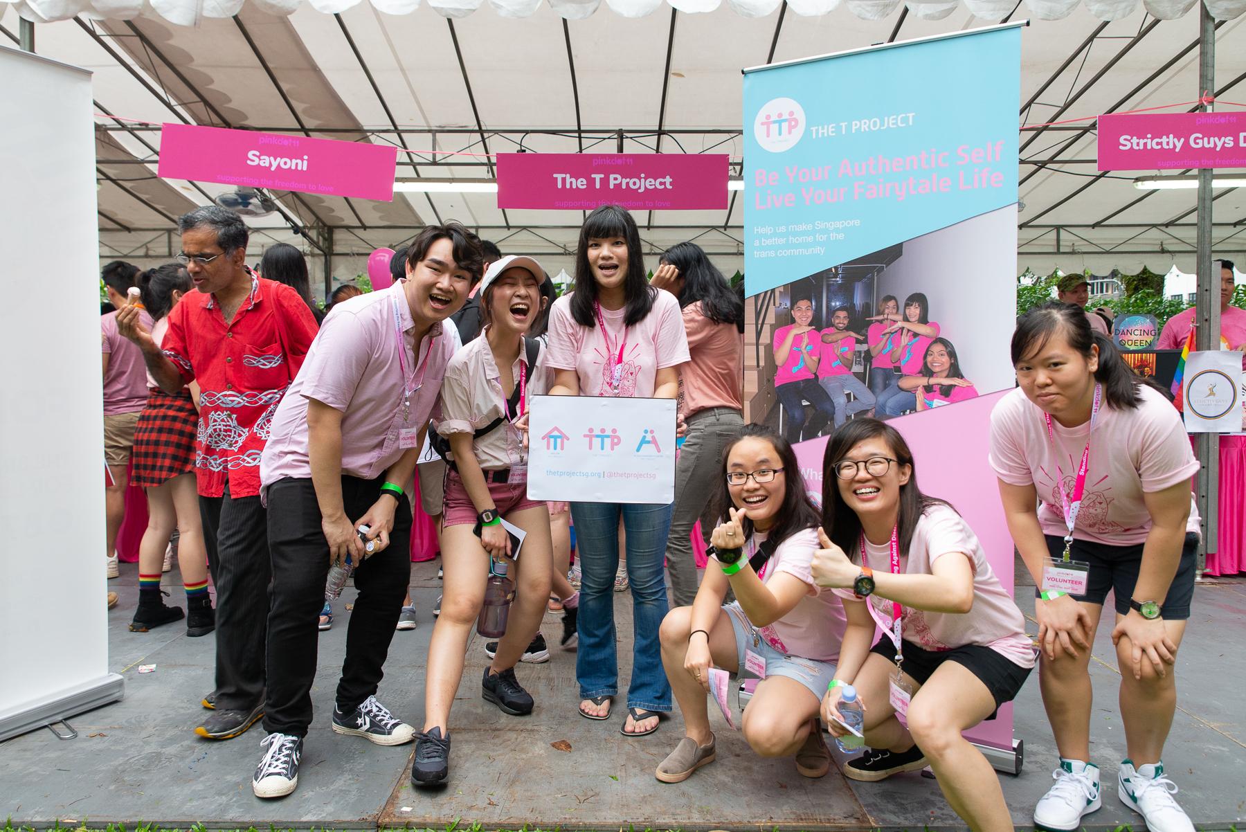 PinkDot-2019-9232.jpg
