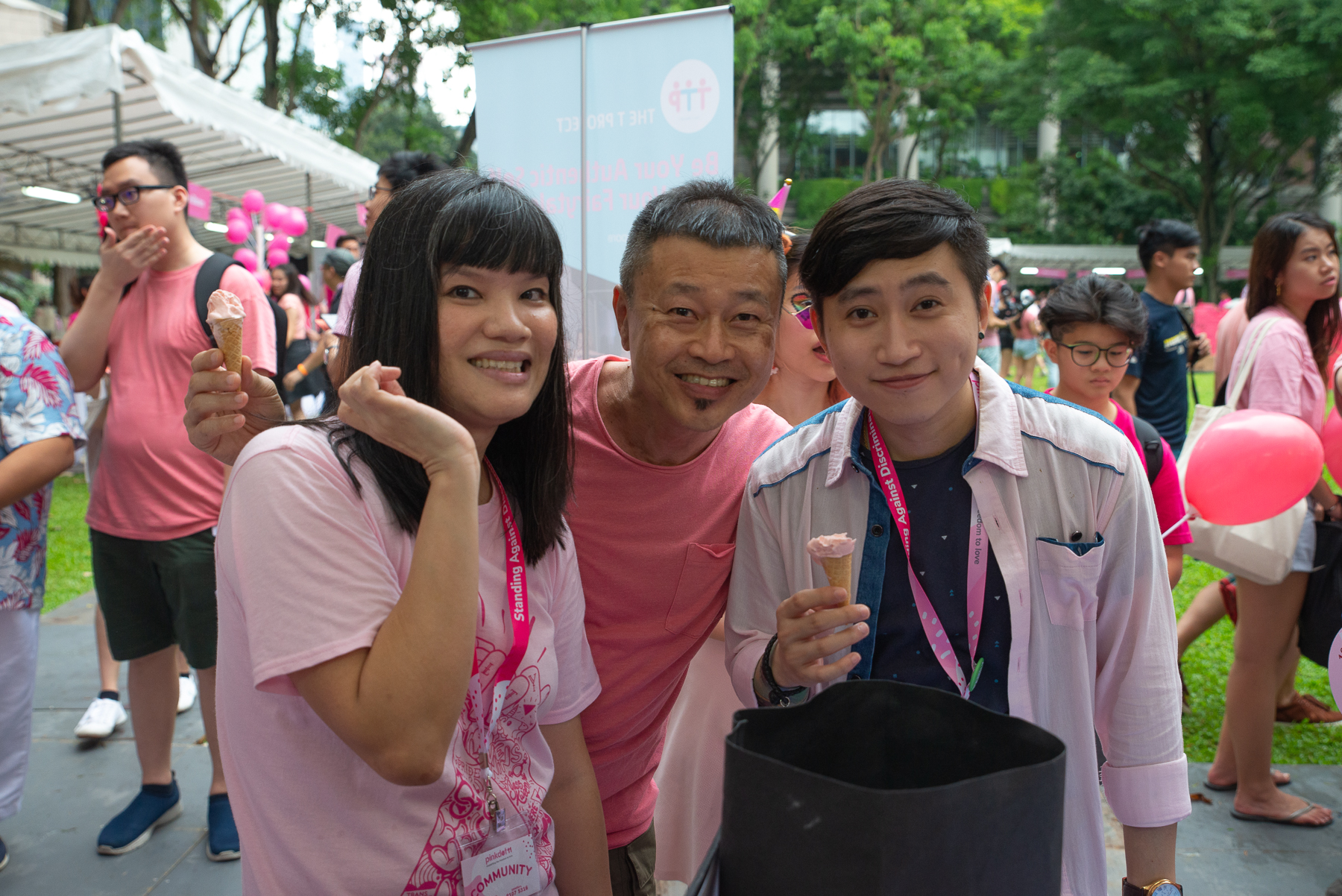 PinkDot-2019-9243.jpg