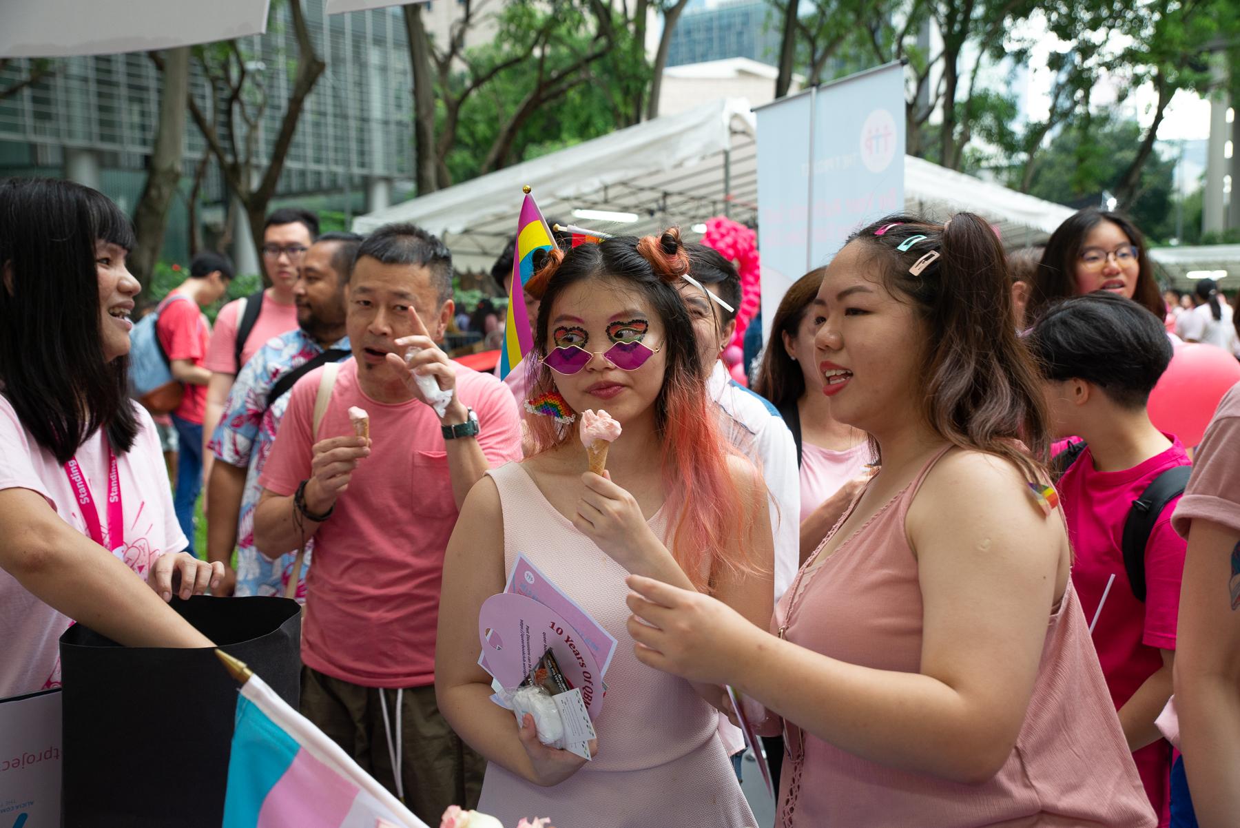 PinkDot-2019-9246.jpg