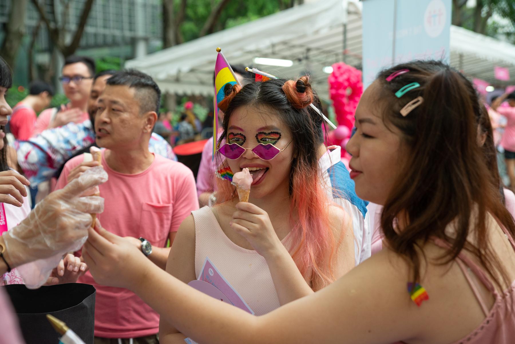 PinkDot-2019-9248.jpg