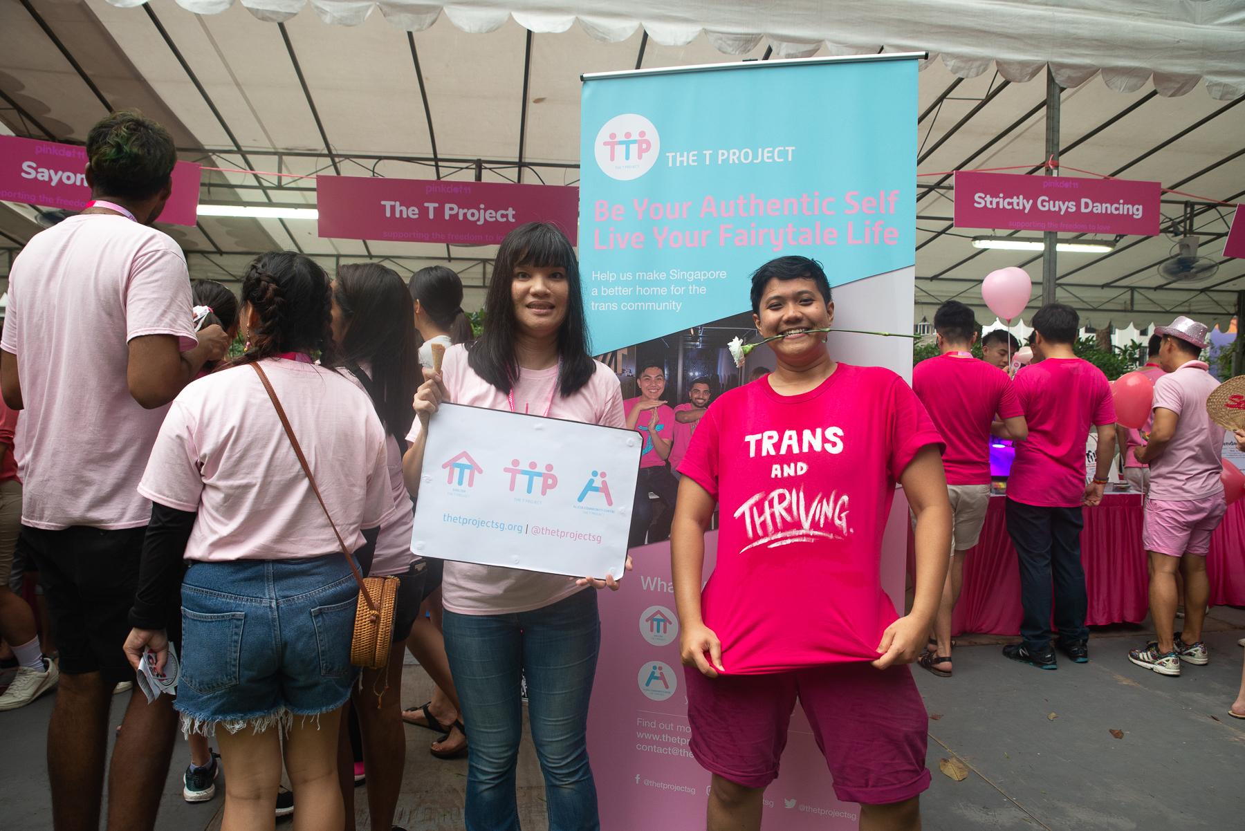 PinkDot-2019-9388.jpg