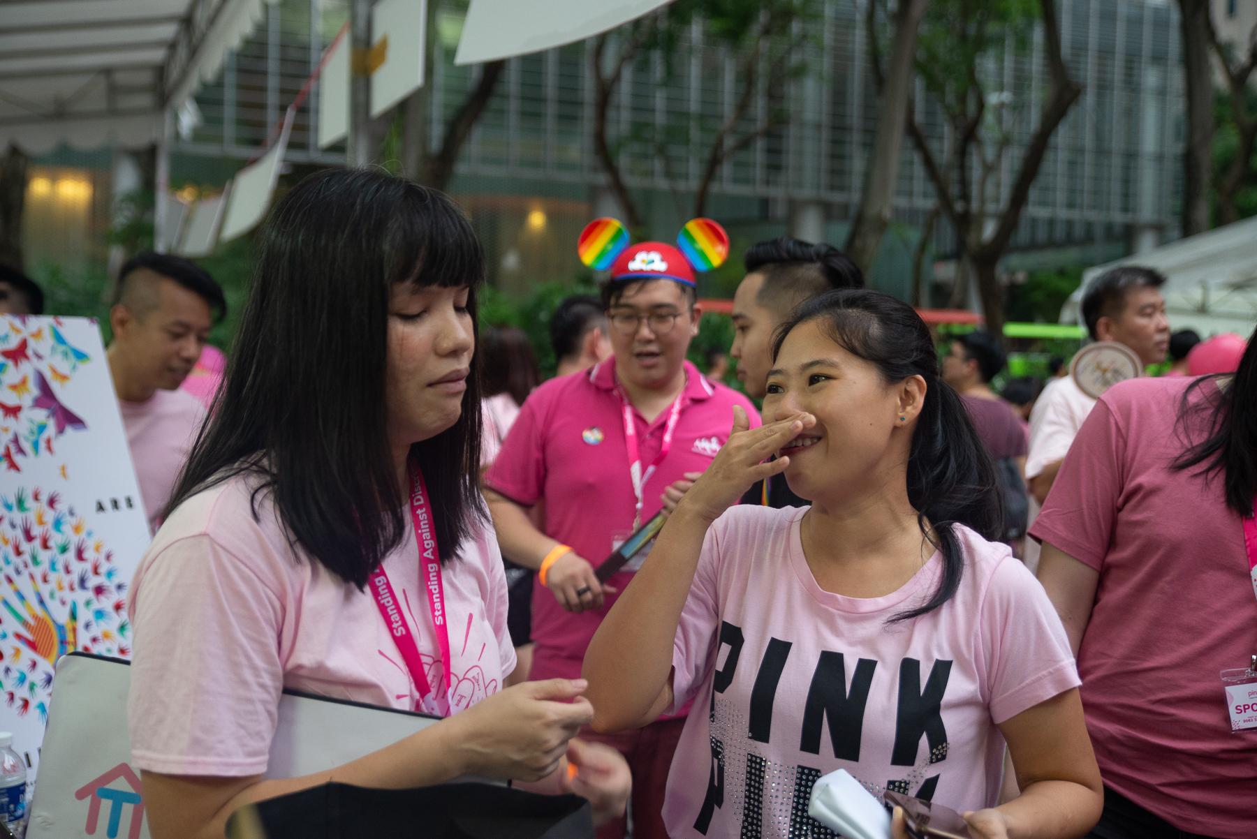 PinkDot-2019-9463.jpg