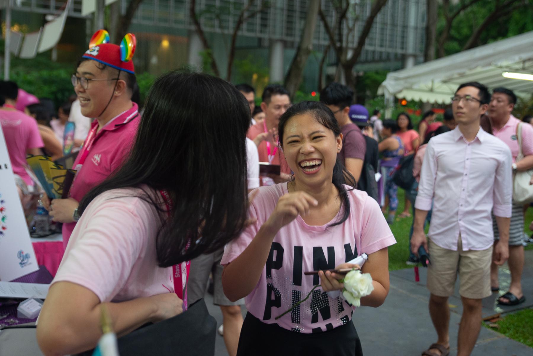 PinkDot-2019-9465.jpg