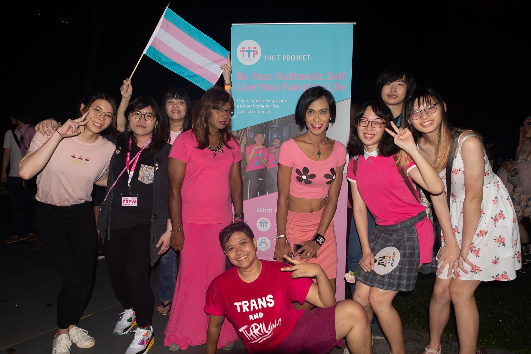 PinkDot-2019-9545.jpg
