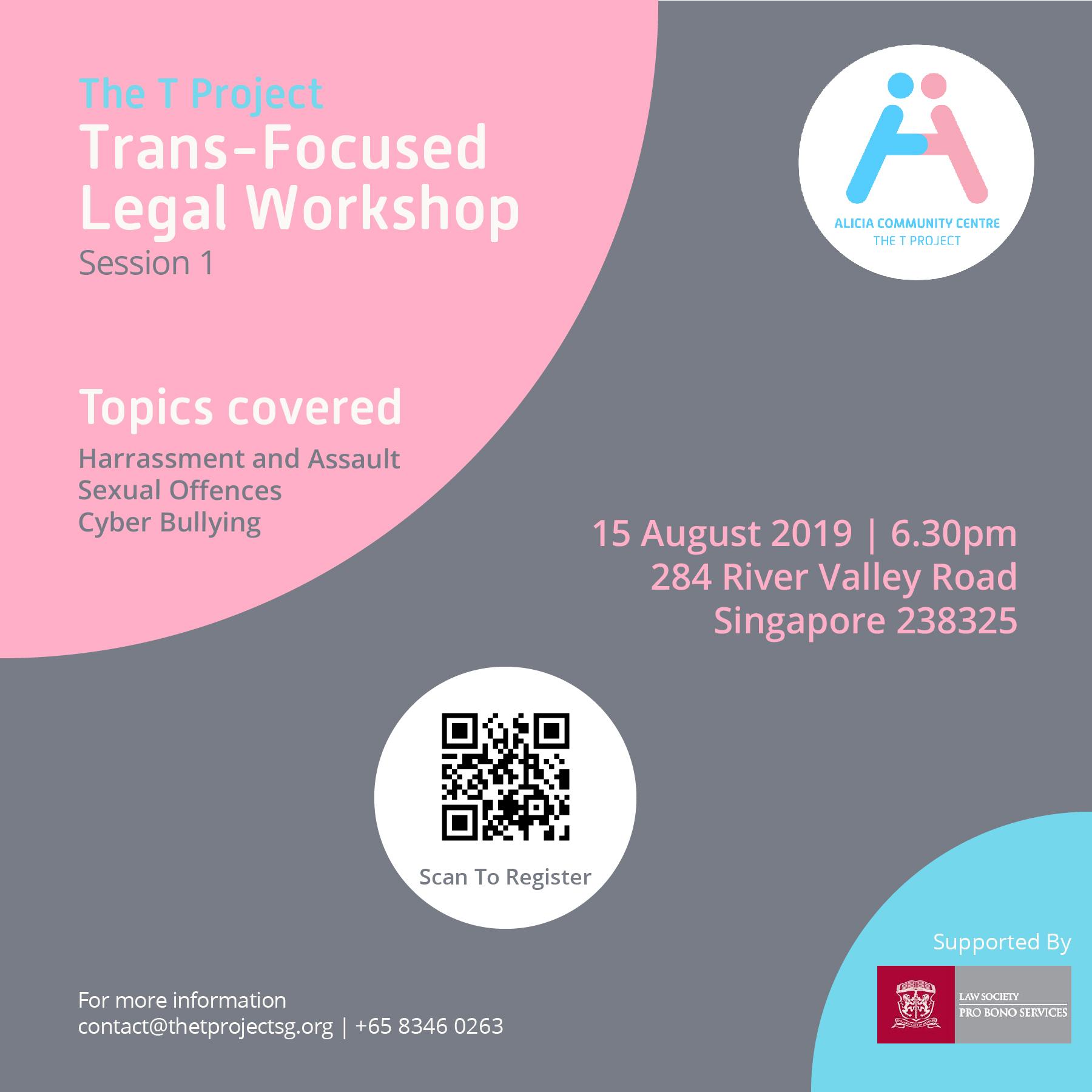 law workshop 1-01.jpg