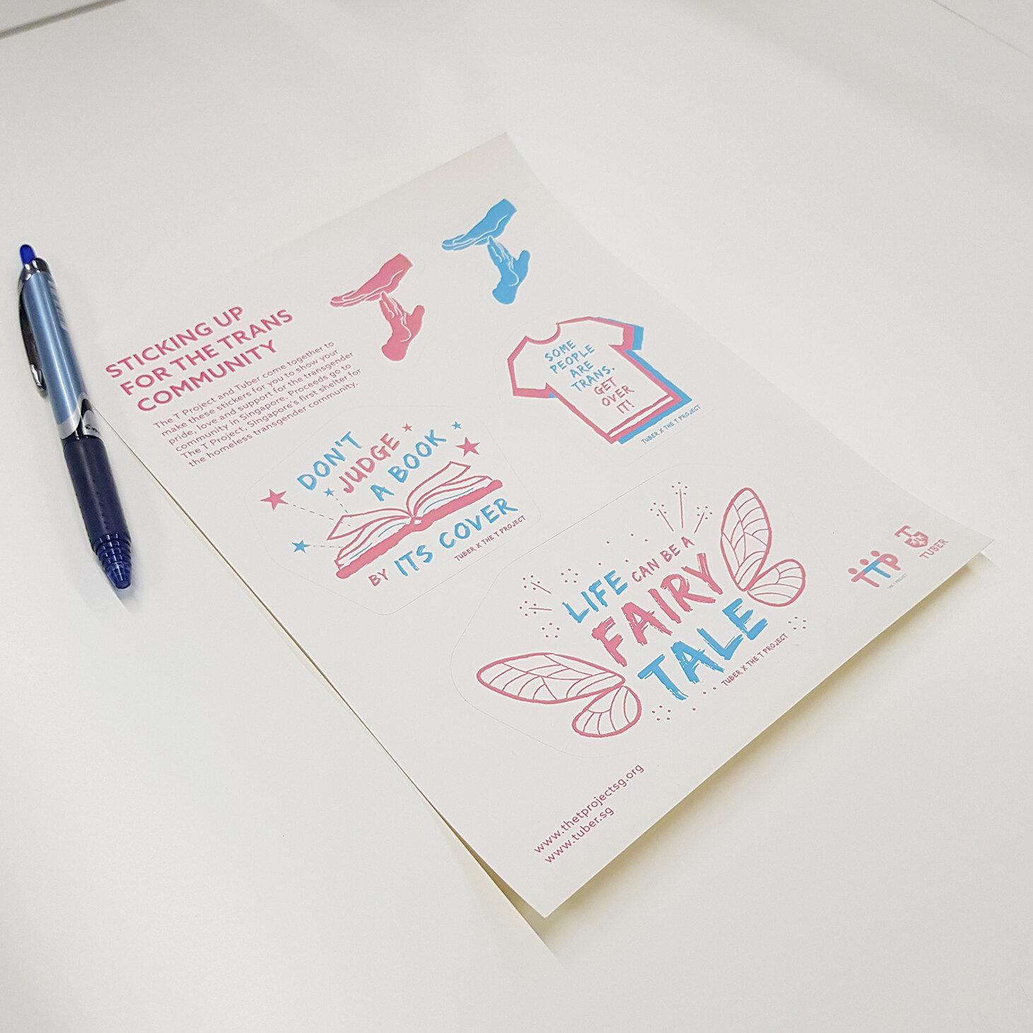 thetproject-sticker.jpg