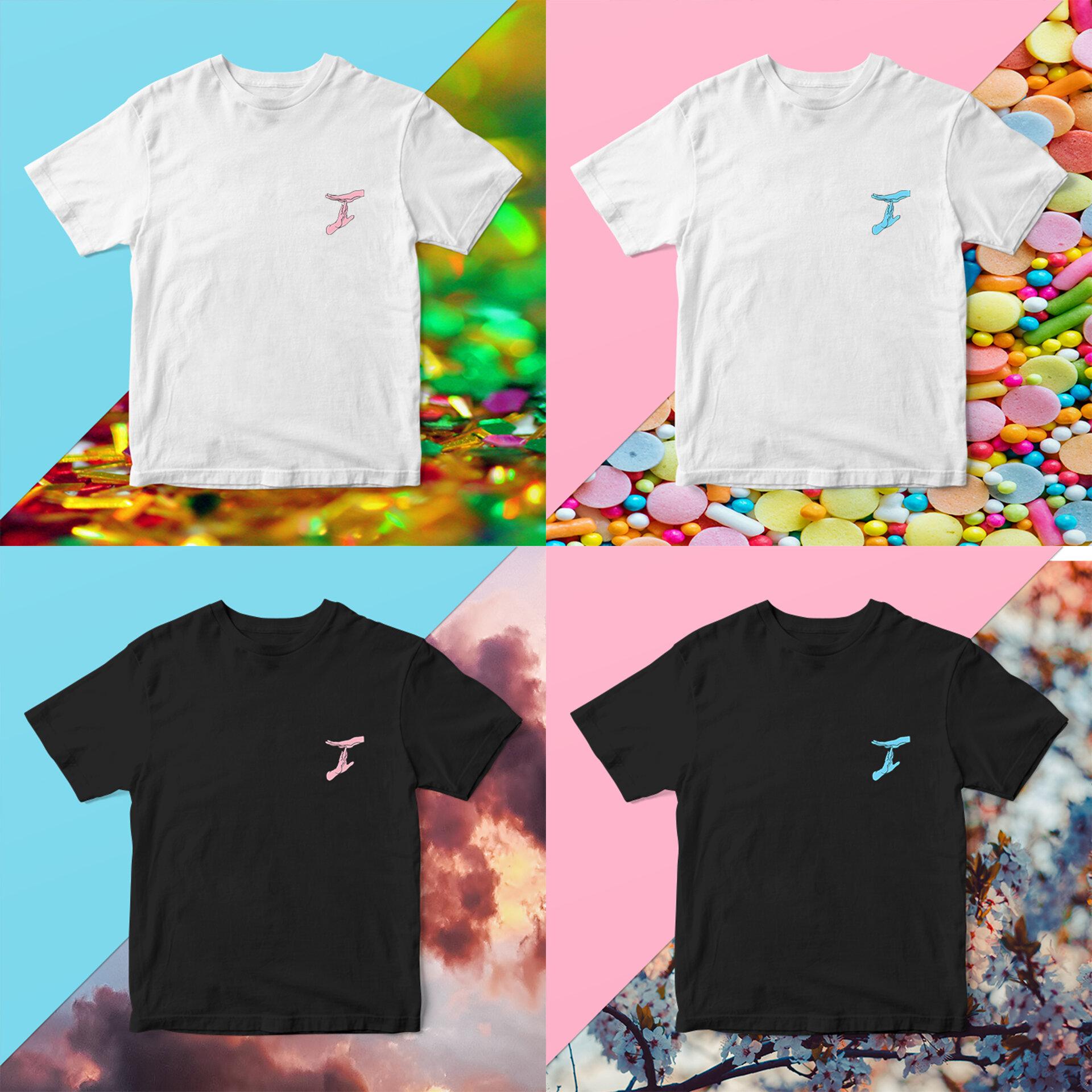 tshirt sales.jpg