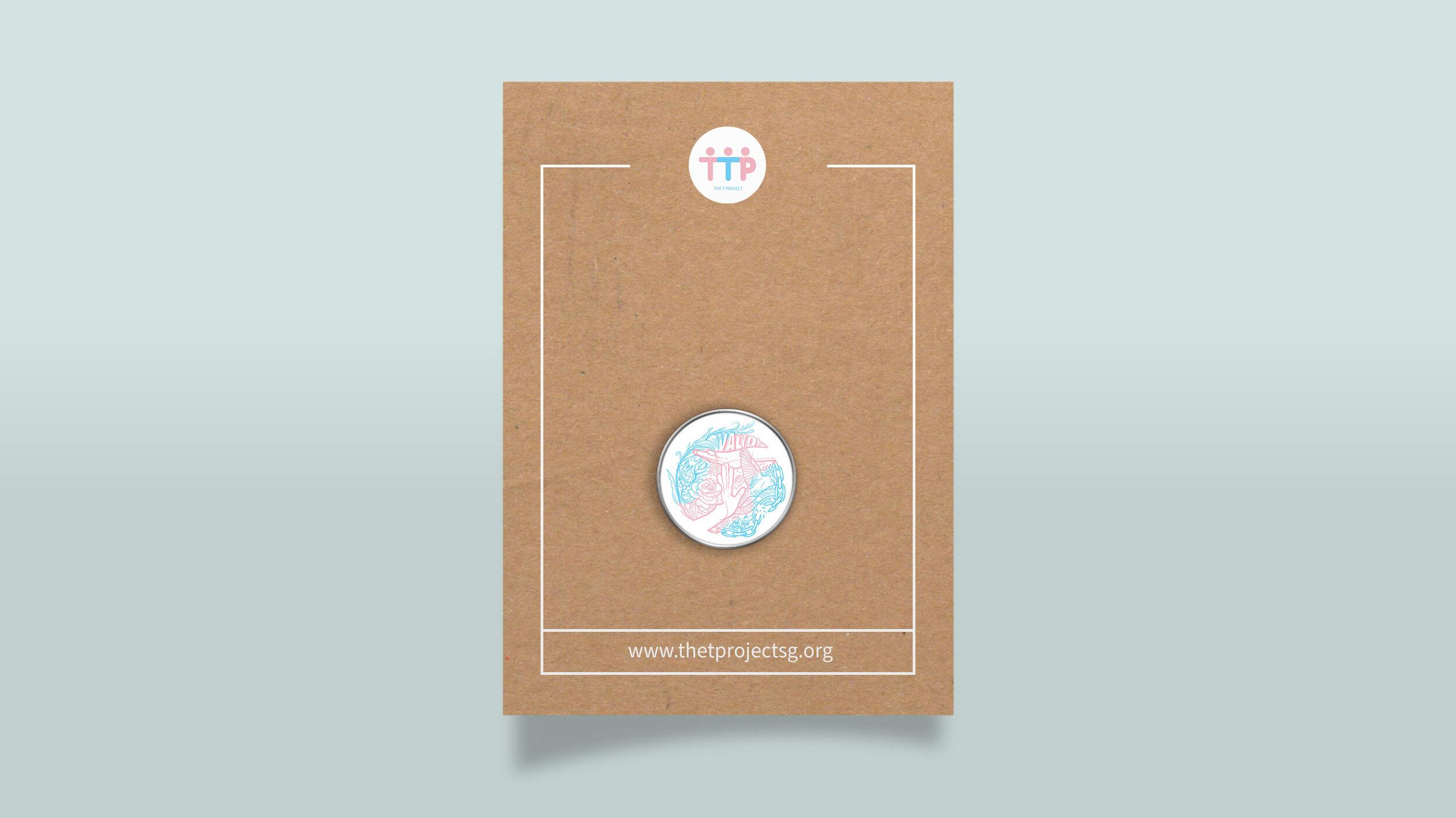 T Project Enamel Pin 1.jpg