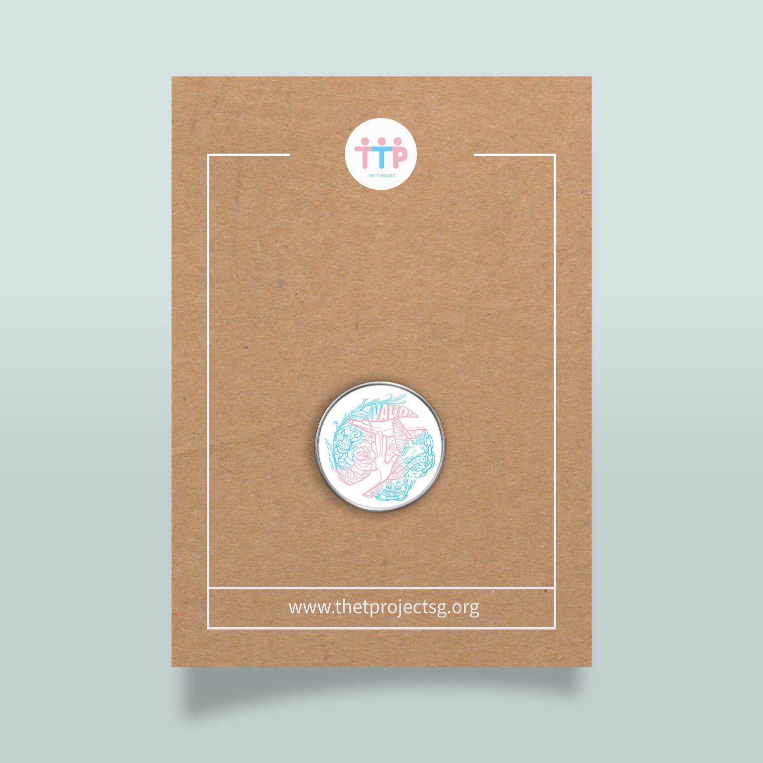 T Project Enamel Pin 2.jpg