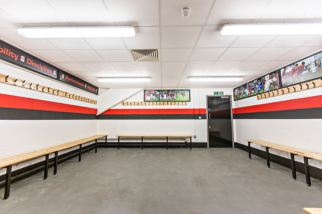 WRFC Changing rooms.jpg